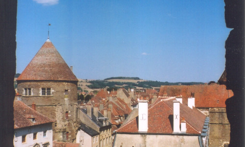 Tour_Orle-d'Or