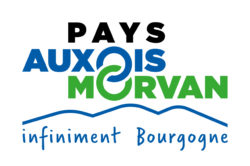 cropped-PAMOR01-PaysAuxoisMorvan-BLOCMARQUE-rvb-Couleur-scaled-2-250x166